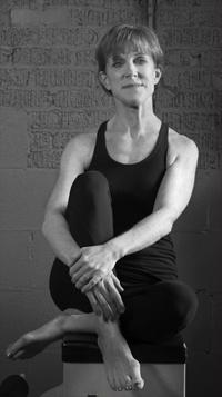 Legs Mariah Corpus naked (46 foto) Is a cute, 2016, cleavage